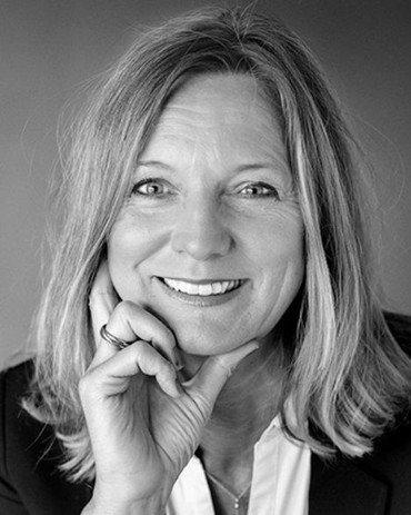 Sigrid Kindberg Skytte