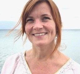 Sofie Lindegaard
