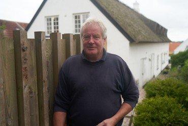 Palle Regner Jensen