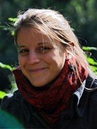 Magdalena Szesny