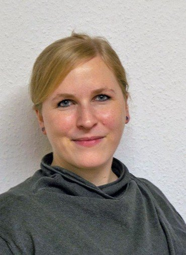 Birgit Schopp