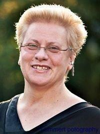 Janet Berchner