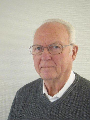Johannes Christensen