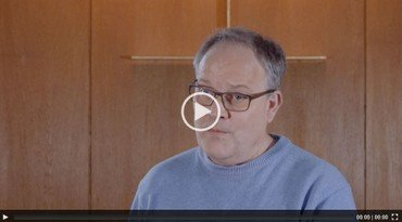 Klik på billedet: læs mere og se videoer om menighedsrådsarbejdet