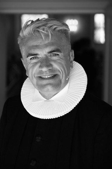 Ove Kollerup Nielsen