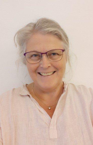 Trine Høy