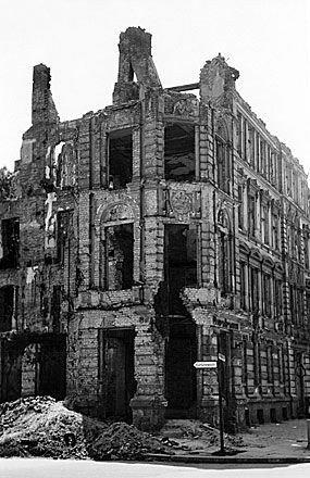 Foto: Tempelhof-Schöneberg-Archiv