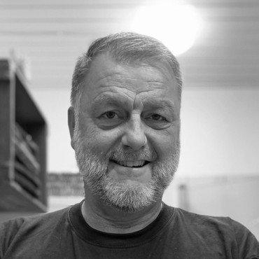 Peter Folmer