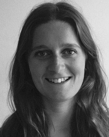 Anna Kjærsgaard
