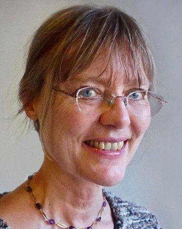 Else-Marie Damsgaard