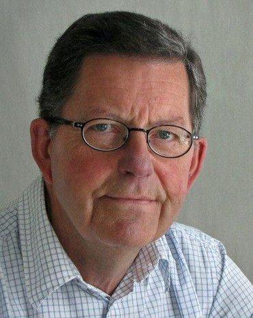 Jens Christian Aarestrup Ravn