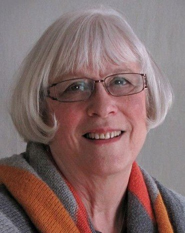 Karin Ammitzbøll