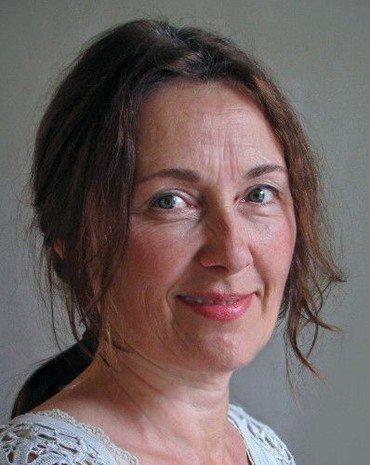 Signe Marie Lorentzen