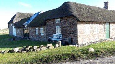 Billede af hus