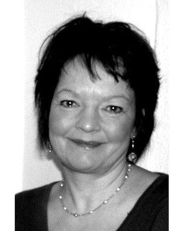 Annette Simonsen