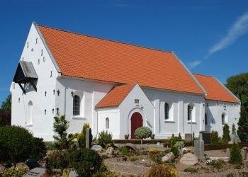 Sankt_Hans_kirke_og_kirkegård