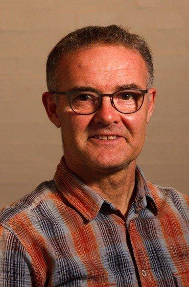 Lars Henrik Heden