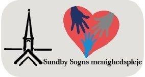Logo Sundby Sogn, Menighedsplejen