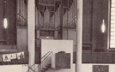 !978 - 50Jahre Rundkirche