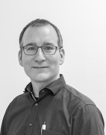 Achim Knack
