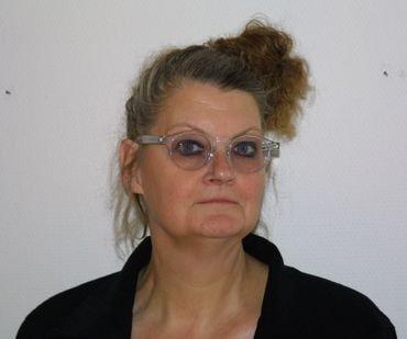Pia Køhler Ryom