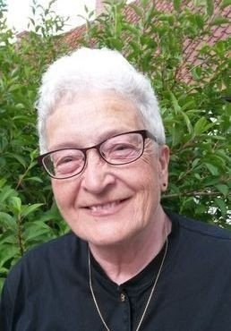 Karen Marie Tonnisen