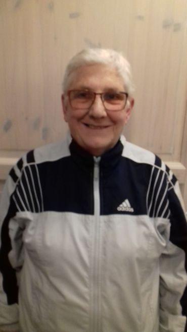 Lis Birgit Guldbæk