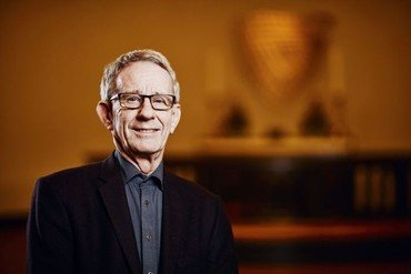 Menigt medlem Knud Sørensen