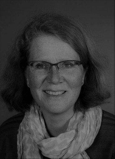 Menighedsråd ved Vanløse Kirke: Menig medlem Anne Holm Damkjær