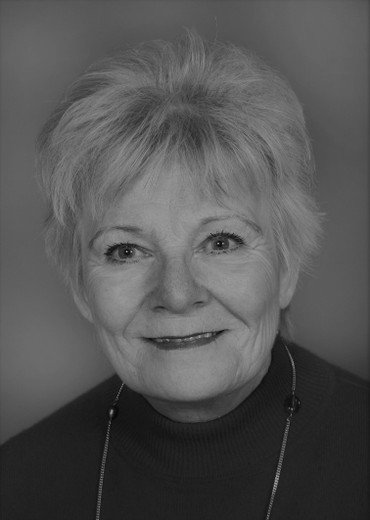 Menighedsråd ved Vanløse Kirke: Næstformand Hanne Stajner