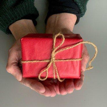 Søg julehjælp i Vanløse Kirke via dette link