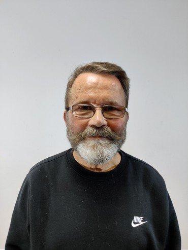 Claus Levinsen
